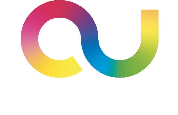 Calanques Valley